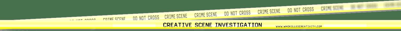 CSI_Tape