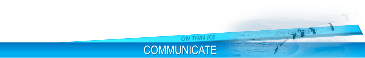 communicate stripe