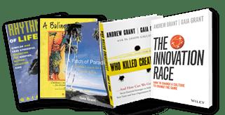 gaia books