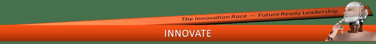 innovate stripe